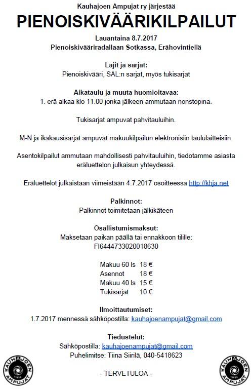 Khja_pienoiskivaarikilpailu_2017